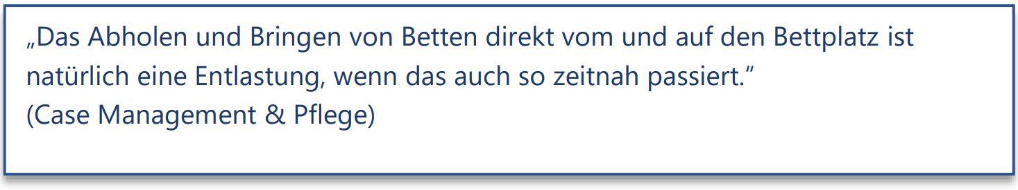 Zitat2
